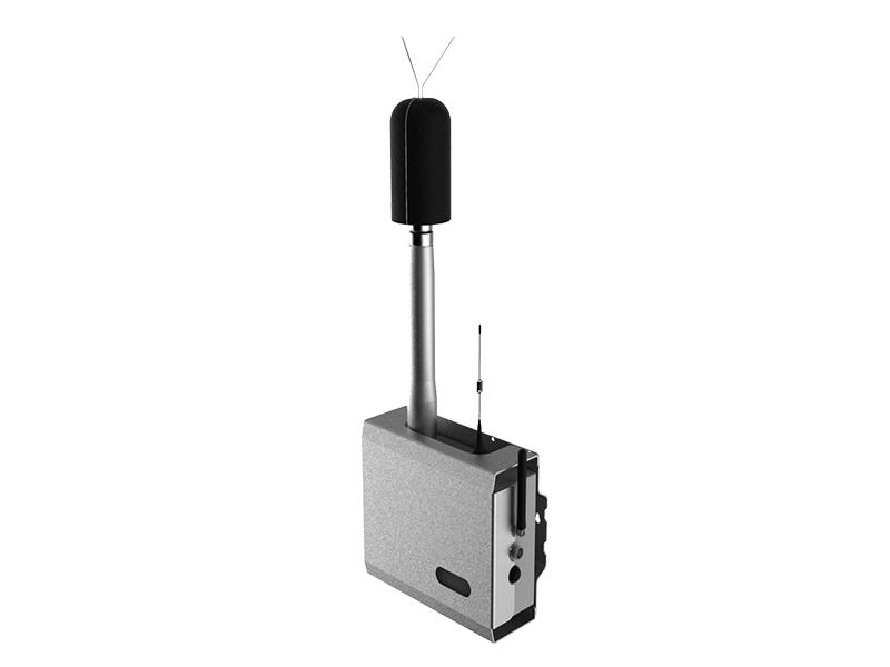 JTS05ZO室外单点噪声测试模块