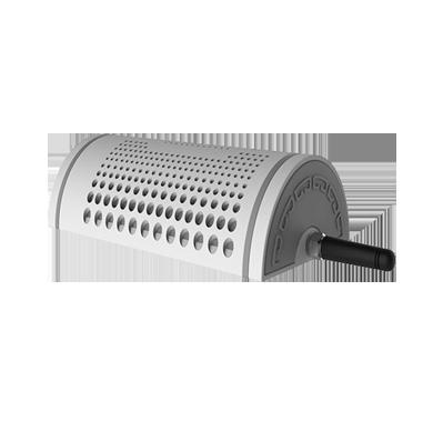 JTR23Z 无线 PM2.5