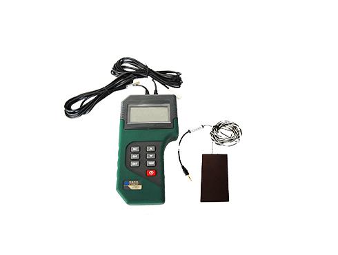 JTR01温度热流测试仪