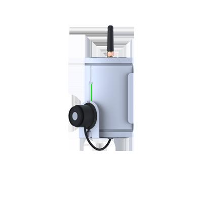 JTG01ZI 无线照度记录仪