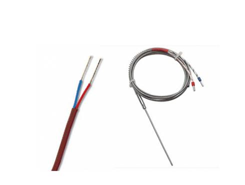 T、K热电偶温度传感器