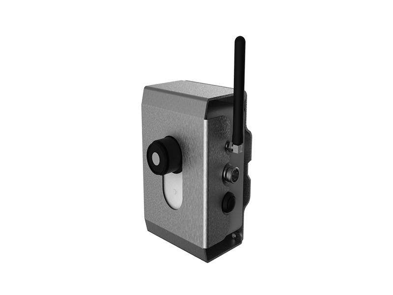 JTG01ZO室外单点照度测试模块