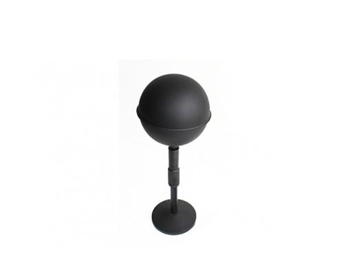 JTC01黑球温度传感器